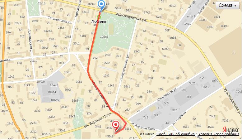 режим проезд от метро багратионовская дк горбунова сентябрь